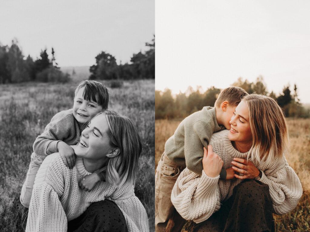 familjefotografering_borås_ulricehamnfamiljefotografering_borås_ulricehamn