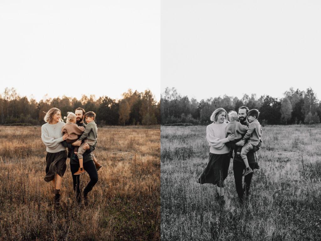 familjefotografering_borås_ulricehamn